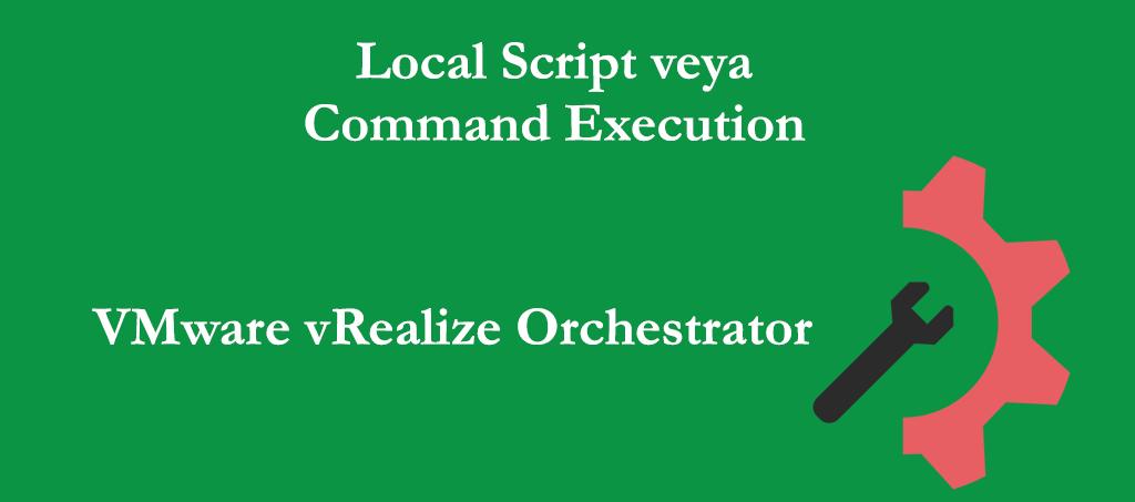 LocalScript-Command-Execution