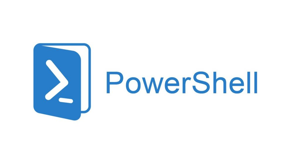 PowerShell : Memory ve CPU Eklemek