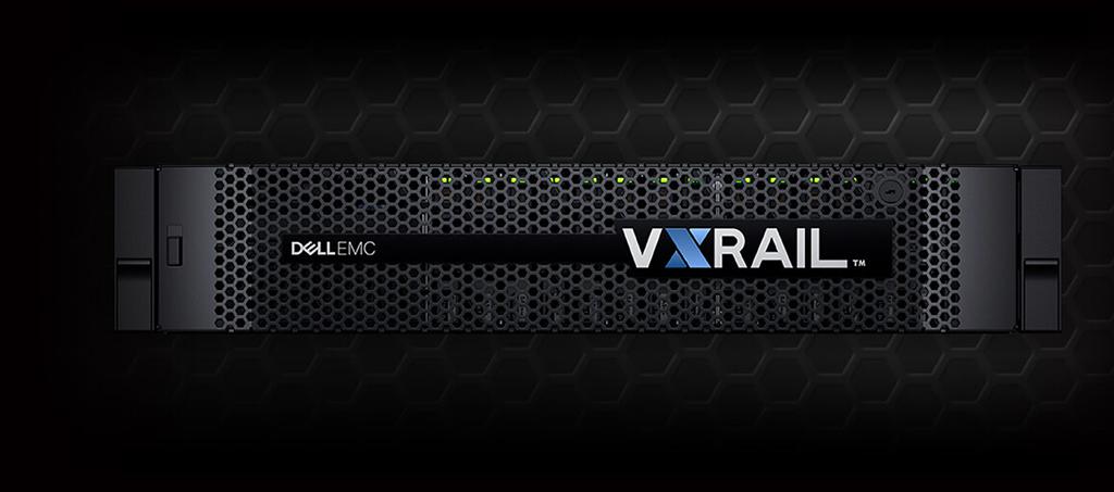 VxRail-Dell-EMC
