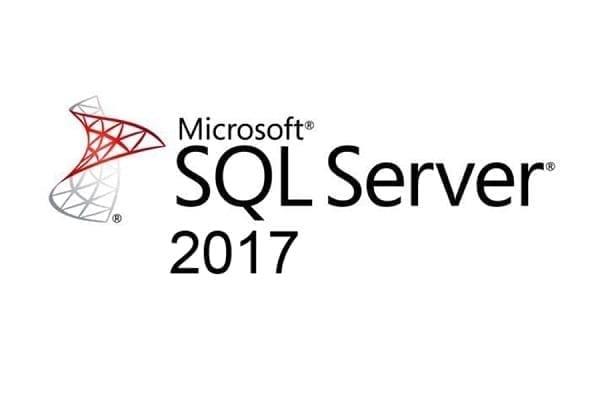 Installing MSSQL Server 2017 for vRealize Automation 7.6