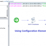 vRealize Orchestrator (vRO) Send VM Info by Email using HTML Template